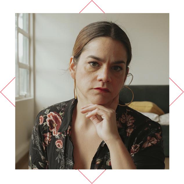 María Paula Etchebehere